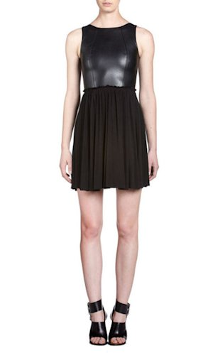 Bailey 44 Carpe Diem dress, $280, bailey44.com