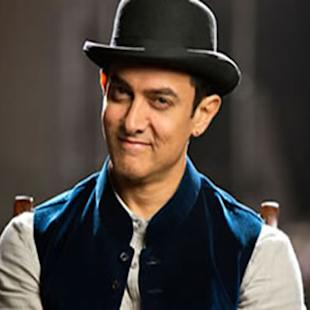 Will P.K. Match Up To Dhoom 3 For Aamir Khan
