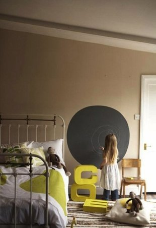 12 Creative Projects Using Chalkboard Paint