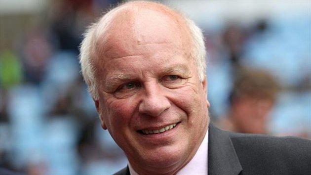 FA chairman Greg Dyke has paid tribute to the FA's original founder at the end of the association's 150th anniversary celebrations