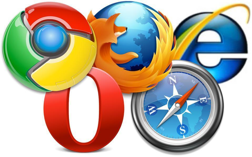 Did the browser wars finally end in 2014?