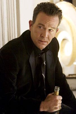 Timothy Hutton in Paramount Pictures' Last Holiday