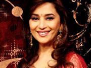 Madhuri Dixit starrer DEDH ISHQIYA to release on 13th December