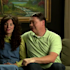 Duggar Parents Apologize for Son's 'Mistakes' in Funny or Die Parody (Video)