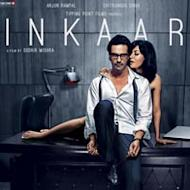 Condom Brand Offers 2 Crore Rupees For Tie-up With 'Inkaar'