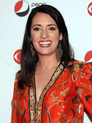 'Criminal Minds' Alum Paget Brewster to Co-Star in ABC's 'Spy' Comedy