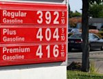 How consumers can reduce gas costs