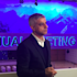 Sadiq Khan in Davos: 'Hard Brexit' will make London firms move to Hong Kong, Singapore, or New York — not the EU