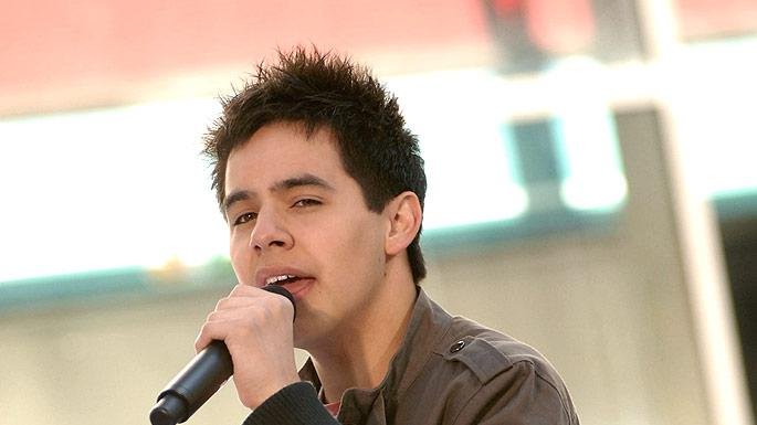 Archuleta D Today Shw