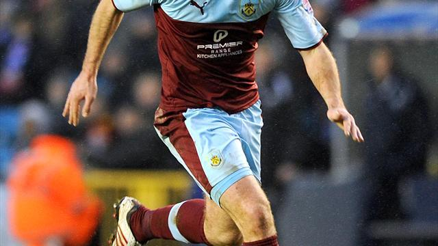Football - Good news for Vokes