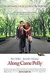 Poster of Along Came Polly