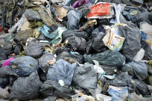 waste impact on society 4 culture, society, and solid waste management 27 4 culture, society impact can touch from society, is reviewed below.