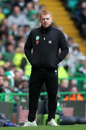 Neil Lennon linked with move for South Korea star Kim Bo-Kyung