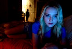 Paranormal Activity 4 | Photo Credits: Dean Hendler/Paramount Pictures