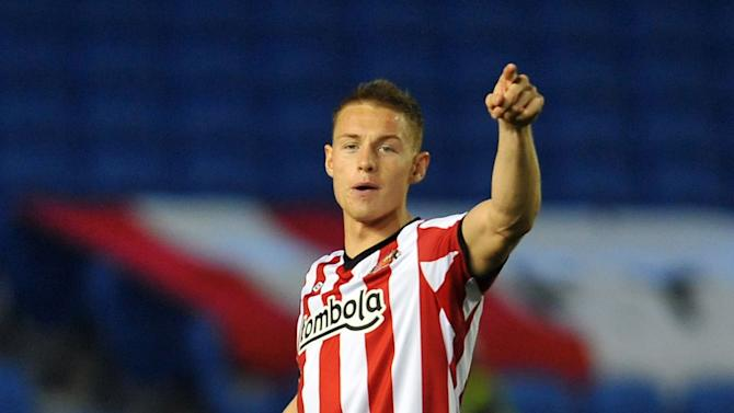 Connor Wickham has struggled to establish himself at Sunderland