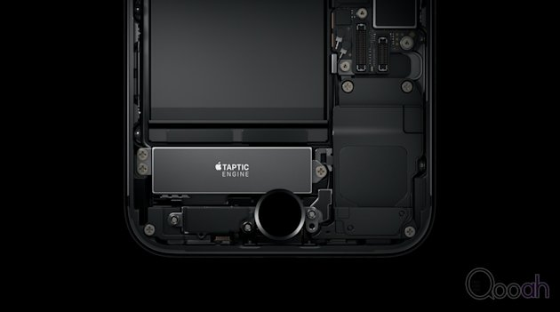 iphone-7_design_home_button_haptic_large