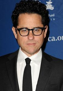 J.J. Abrams | Photo Credits: Jason LaVeris/FilmMagic