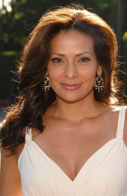 Constance Marie at the Los Angeles premiere of Paramount Pictures' Stardust