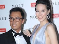 Donnie Yen to renew wedding vows