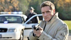 'Nikita': Devon Sawa on Owen's Bad Timing, Confrontations and Search for Truth