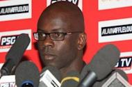 Thuram: Racism is not an incurable disease
