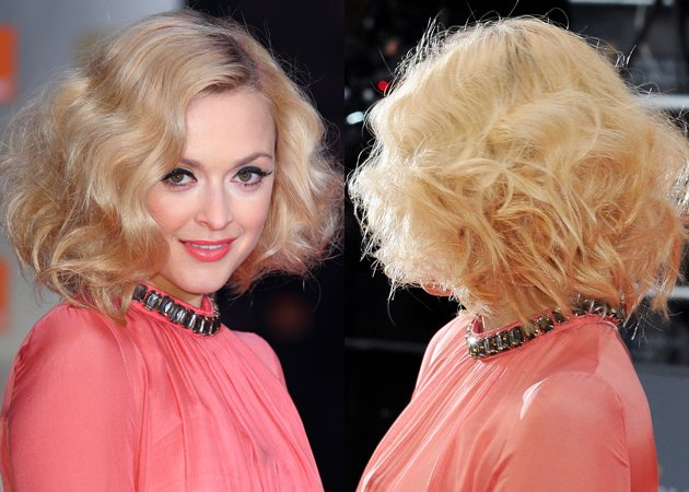 fearne-cotton-hair-baftas-2012