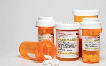 Free Rx Drugs