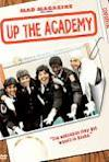 Poster of Mad Magazine Presents: Up the Academy