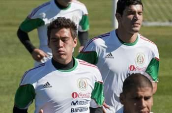 World Cup Qualifying Preview: Honduras - Mexico