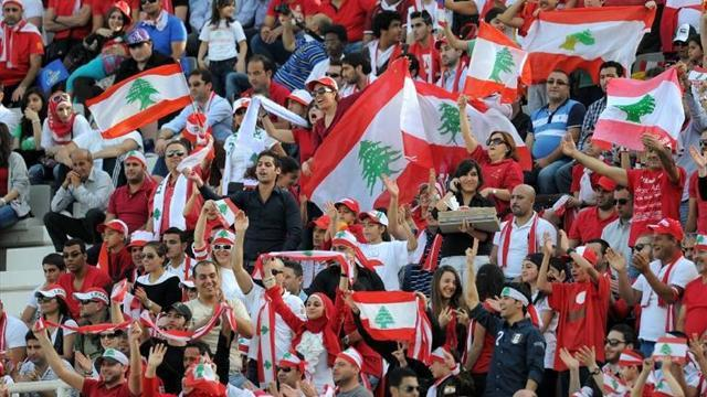 Asian Football - FIFA extends ban worldwide in Lebanon match-fixing scandal