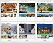 Three Property Companies Making the Most of Content image KnightFrank snip 300x238