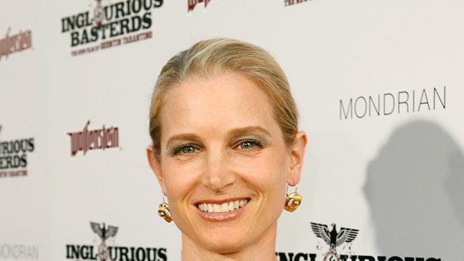 Bridget Fonda JanB Day