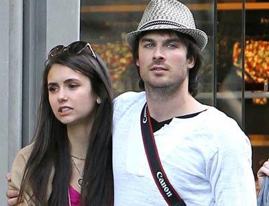 pst Nina And Ian In Paris