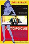 Poster of Auto Focus