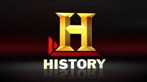 History Channel Schedules 'World War II From Space' Special