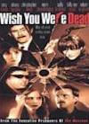 Poster of Wish You Were Dead