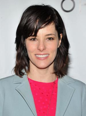 Parker Posey Exits NBC Series 'Family Guide'