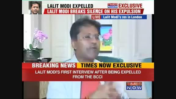 Excl: Lalit Modi issues open threat
