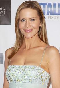 Josie Davis | Photo Credits: JC Olivera/Getty Images