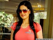 Zarine Khan: I am happy to play super-hot glamorous girl in HOUSEFULL 2