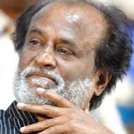 South Superstar Rajinikanth Wants Fans To Quit Smoking
