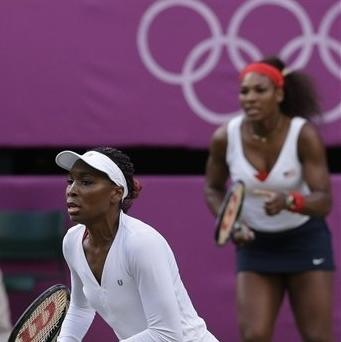Williams sisters advance to Olympic doubles final The Associated Press Getty Images Getty Images Getty Images Getty Images Getty Images Getty Images Getty Images Getty Images Getty Images Getty Images Getty Images Getty Images Getty Images Getty Images Getty Images Getty Images Getty Images Getty Images Getty Images Getty Images Getty Images Getty Images Getty Images Getty Images Getty Images Getty Images Getty Images Getty Images Getty Images Getty Images Getty Images Getty Images Getty Images Getty Images Getty Images Getty Images Getty Images Getty Images Getty Images Getty Images Getty Images Getty Images Getty Images Getty Images Getty Images Getty Images Getty Images Getty Images Getty Images Getty Images Getty Images Getty Images Getty Images Getty Images Getty Images Getty Images Getty Images Getty Images Getty Images Getty Images Getty Images Getty Images Getty Images Getty Images Getty Images Getty Images Getty Images Getty Images Getty Images Getty Images Getty Images Getty Images Getty Images Getty Images Getty Images Getty Images Getty Images Getty Images Getty Images Getty Images Getty Images Getty Images Getty Images Getty Images Getty Images Getty Images Getty Images Getty Images Getty Images Getty Images Getty Images Getty Images Getty Images Getty Images Getty Images Getty Images Getty Images Getty Images Getty Images Getty Images Getty Images Getty Images Getty Images Getty Images Getty Images Getty Images Getty Images Getty Images Getty Images Getty Images Getty Images Getty Images Getty Images Getty Images Getty Images Getty Images Getty Images Getty Images Getty Images Getty Images Getty Images Getty Images Getty Images Getty Images Getty Images Getty Images Getty Images Getty Images Getty Images Getty Images Getty Images Getty Images Getty Images Getty Images Getty Images Getty Images Getty Images Getty Images Getty Images Getty Images Getty Images Getty Images Getty Images Getty Images Getty Images Getty Images Getty Images Getty Images Getty Images Getty Images Getty Images Getty Images Getty Images Getty Images Getty Images Getty Images Getty Images Getty Images Getty Images Getty Images Getty Images Getty Images Getty Images Getty Images Getty Images Getty Images Getty Images Getty Images Getty Images Getty Images Getty Images Getty Images Getty Images Getty Images Getty Images Getty Images Getty Images Getty Images Getty Images Getty Images Getty Images Getty Images Getty Images Getty Images Getty Images Getty Images Getty Images Getty Images Getty Images Getty Images Getty Images Getty Images Getty Images Getty Images Getty Images Getty Images Getty Images Getty Images Getty Images Getty Images Getty Images Getty Images Getty Images Getty Images Getty Images Getty Images Getty Images Getty Images Getty Images Getty Images Getty Images Getty Images Getty Images Getty Images Getty Images Getty Images Getty Images Getty Images Getty Images Getty Images Getty Images Getty Images Getty Images Getty Images Getty Images Getty Images Getty Images Getty Images Getty Images Getty Images Getty Images Getty Images Getty Images Getty Images Getty Images Getty Images Getty Images Getty Images Getty Images Getty Images Getty Images Getty Images Getty Images Getty Images Getty Images Getty Images Getty Images Getty Images Getty Images Getty Images Getty Images Getty Images Getty Images Getty Images Getty Images Getty Images Getty Images Getty Images Getty Images Getty Images Getty Images Getty Images Getty Images Getty Images Getty Images Getty Images Getty Images Getty Images Getty Images Getty Images Getty Images Getty Images Getty Images Getty Images Getty Images Getty Images Getty Images Getty Images Getty Images Getty Images Getty Images Getty Images Getty Images Getty Images Getty Images Getty Images Getty Images Getty Images Getty Images Getty Images Getty Images Getty Images Getty Images Getty Images Getty Images Getty Images Getty Images Getty Images Getty Images Getty Images Getty Images Getty Images Getty Images Getty Images Getty Images Getty Images Getty Images Getty Images Getty Images Getty Images Getty Images Getty Images Getty Images Getty Images Getty Images Getty Images Getty Images Getty Images Getty Images Getty Images Getty Images Getty Images Getty Images Getty Images Getty Images Getty Images Getty Images Getty Images Getty Images Getty Images Getty Images Getty Images Getty Images Getty Images Getty Images Getty Images Getty Images Getty Images Getty Images Getty Images Getty Images Getty Images Getty Images Getty Images Getty Images Getty Images Getty Images Getty Images Getty Images Getty Images Getty Images Getty Images Getty Images Getty Images Getty Images Getty Images Getty Images Getty Images Getty Images Getty Images Getty Images Getty Images Getty Images Getty Images Getty Images Getty Images Getty Images Getty Images Getty Images Getty Images Getty Images Getty Images Getty Images Getty Images Getty Images Getty Images Getty Images Getty Images Getty Images Getty Images Getty Images Getty Images Getty Images Getty Images Getty Images Getty Images Getty Images Getty Images Getty Images Getty Images Getty Images Getty Images Getty Images Getty Images Getty Images Getty Images Getty Images Getty Images Getty Images Getty Images Getty Images Getty Images Getty Images Getty Images Getty Images Getty Images Getty Images Getty Images Getty Images Getty Images Getty Images Getty Images Getty Images Getty Images Getty Images Getty Images Getty Images Getty Images Getty Images Getty Images Getty Images Getty Images Getty Images Getty Images Getty Images Getty Images Getty Images Getty Images Getty Images Getty Images Getty Images Getty Images Getty Images Getty Images Getty Images Getty Images Getty Images Getty Images Getty Images Getty Images Getty Images Getty Images Getty Images Getty Images Getty Images Getty Images Getty Images Getty Images Getty Images Getty Images Getty Images Getty Images Getty Images Getty Images Getty Images Getty Images Getty Images Getty Images Getty Images Getty Images Getty Images Getty Images Getty Images Getty Images Getty Images Getty Images Getty Images Getty Images Getty Images Getty Images Getty Images Getty Images Getty Images Getty Images Getty Images Getty Images Getty Images Getty Images Getty Images Getty Images Getty Images Getty Images Getty Images Getty Images Getty Images Getty Images Getty Images Getty Images Getty Images Getty Images Getty Images Getty Images Getty Images Getty Images Getty Images Getty Images Getty Images Getty Images Getty Images Getty Images Getty Images Getty Images Getty Images Getty Images Getty Images Getty Images Getty Images Getty Images Getty Images Getty Images Getty Images Getty Images Getty Images Getty Images Getty Images Getty Images Getty Images Getty Images Getty Images Getty Images Getty Images Getty Images Getty Images Getty Images Getty Images Getty Images Getty Images Getty Images Getty Images Getty Images Getty Images Getty Images Getty Images Getty Images Getty Images Getty Images Getty Images Getty Images Getty Images Getty Images Getty Images Getty Images Getty Images Getty Images Getty Images Getty Images Getty Images Getty Images Getty Images Getty Images Getty Images Getty Images Getty Images Getty Images Getty Images Getty Images Getty Images Getty Images Getty Images Getty Images Getty Images Getty Images Getty Images Getty Images Getty Images Getty Images Getty Images Getty Images Getty Images Getty Images Getty Images Getty Images Getty Images Getty Images Getty Images Getty Images Getty Images Getty Images Getty Images Getty Images Getty Images Getty Images Getty Images Getty Images Getty Images Getty Images Getty Images Getty Images Getty Images Getty Images Getty Images Getty Images Getty Images Getty Images Getty Images Getty Images Getty Images Getty Images Getty Images Getty Images Getty Images Getty Images Getty Images Getty Images Getty Images Getty Images Getty Images Getty Images Getty Images Getty Images