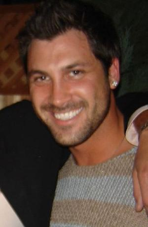 Why Maks Chmerkovksiy Will Make the Best 'Dancing with the Stars' Guest Judge Yet