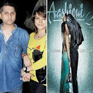 Mohit Suri Credits Wife Udita Goswami For 'Aashiqui 2' Success