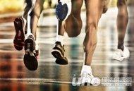 運動沒那麼難!每天只要健走15分鐘 慢性疾病滾蛋