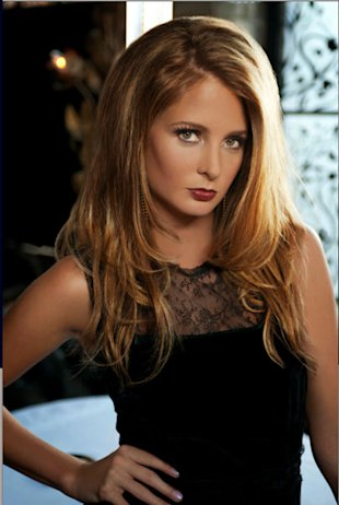 Millie Mackintosh Works Her 'Incredible Body' For Umberto Giannini & Dishes Her Beauty Secrets: EXCLUSIVE
