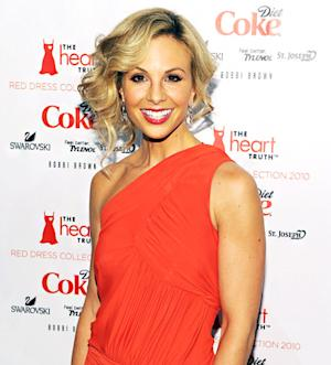 """Elisabeth Hasselbeck Leaving The View After Nine Years, Viewers Found Her """"Too Extreme and Right Wing"""""""