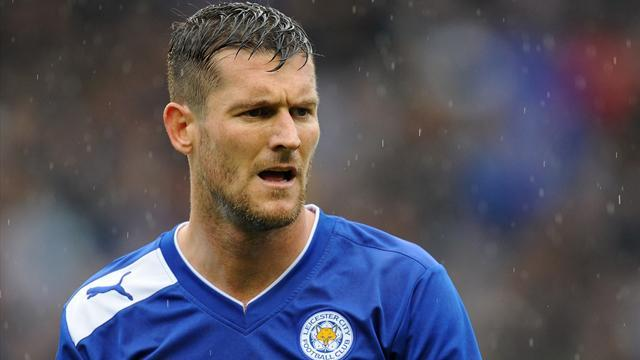 Championship - Team news: Leicester wait on Nugent news