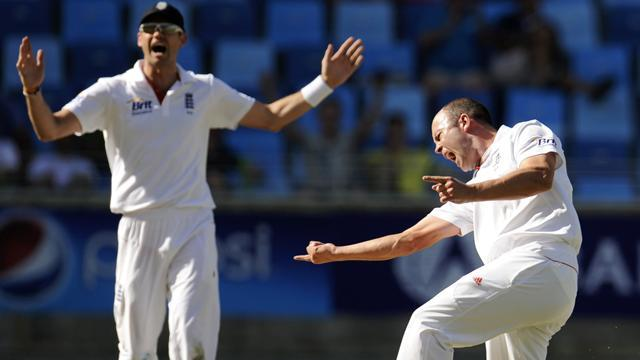 Ashes - England are ready, Gillespie warns Australia