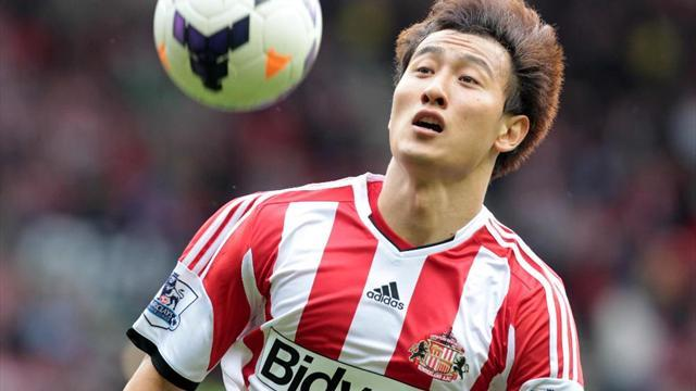 Premier League - Sunderland confident of no punishment over ineligible player